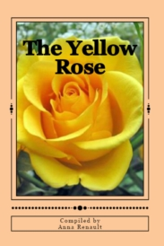 The Yellow Rose