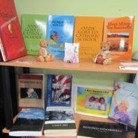 anna-renault-books2