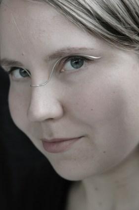 Rikkinen_Eye-liner_photo-Frank-Kouws