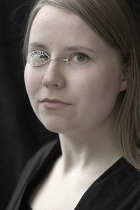 Rikkinen_Filigreefence_photo-Frank-Kouws