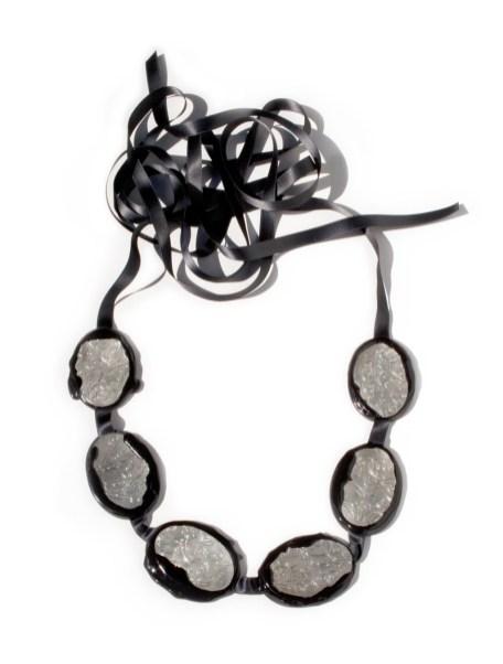 Necklace – Photo Kimmo Heikkilä