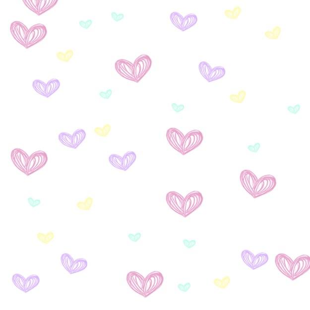 Poesie d'amore per il giorno dell'amore ❤️