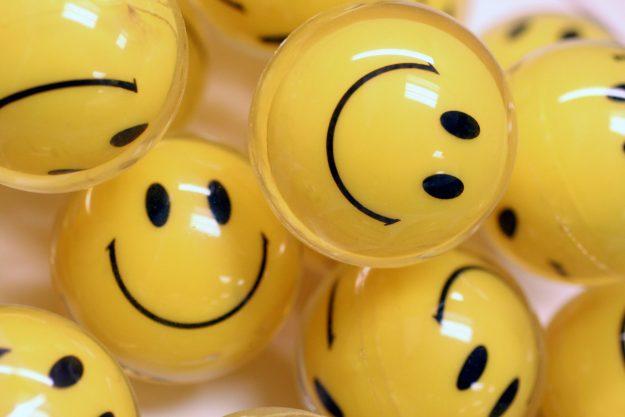 7 cose da fare se non trovi la felicità