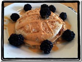 26.08 Pancakes