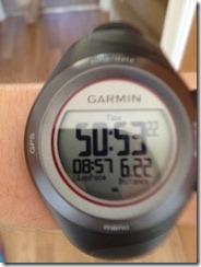 5.08 run