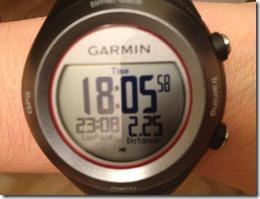 29.08 run