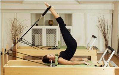 Pilates_reformer_4_site