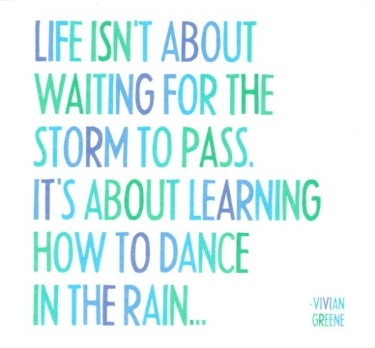 dance_in_the_rain