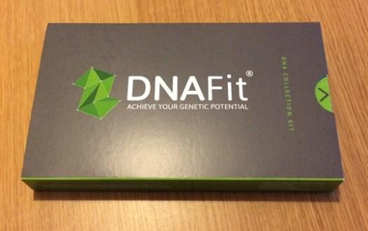 DNAFit (1)