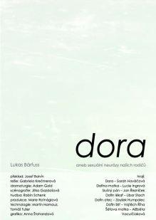 dora_poster-01