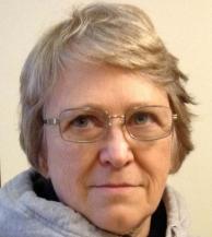 Image result for Anna Von Reitz