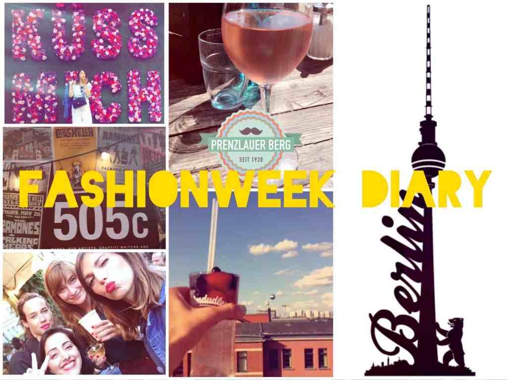 Collage_FotorFashionweek_Fotor