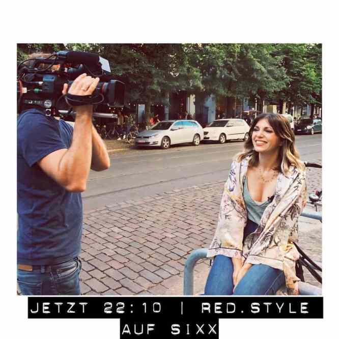 red.style