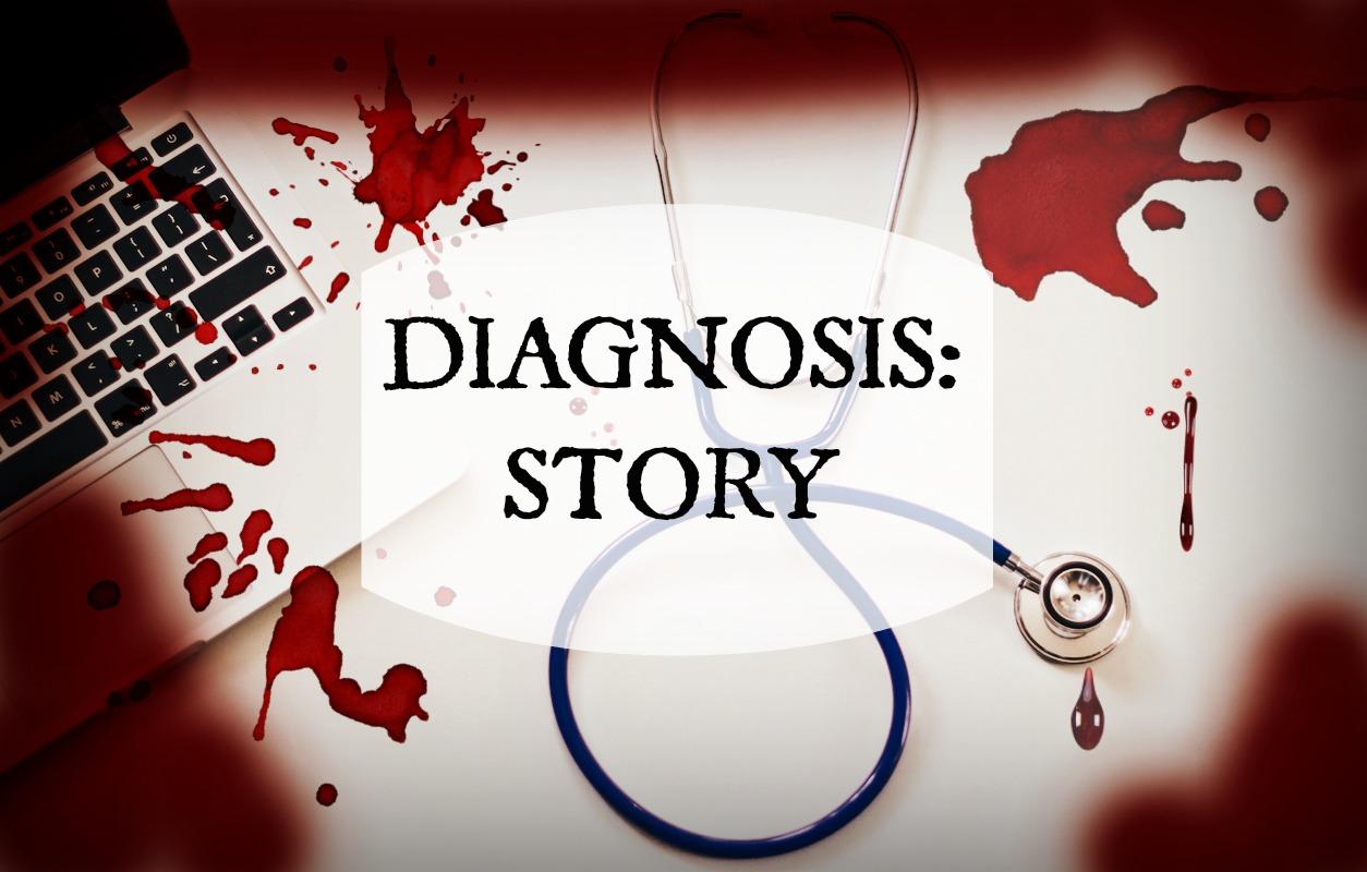Diagnosing your short story