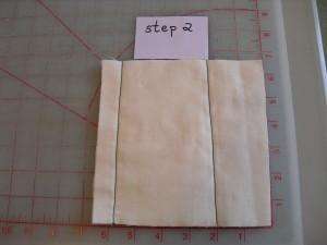 Step 2 1000x1000