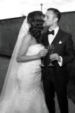 Wedding-Nari and Leigh -Ann Charlotte Photography@2016-17
