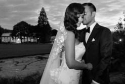 Wedding-Nari and Leigh -Ann Charlotte Photography@2016-18