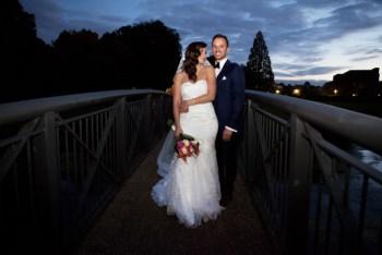 Wedding-Nari and Leigh -Ann Charlotte Photography@2016-20