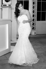 Wedding-Nari and Leigh -Ann Charlotte Photography@2016-29
