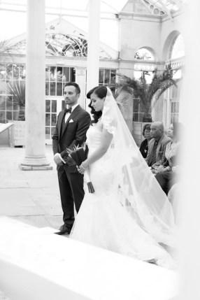 Wedding-Nari and Leigh -Ann Charlotte Photography@2016-3