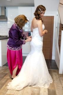 Wedding-Nari and Leigh -Ann Charlotte Photography@2016-30