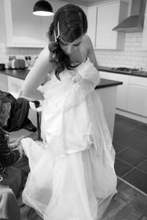 Wedding-Nari and Leigh -Ann Charlotte Photography@2016-36