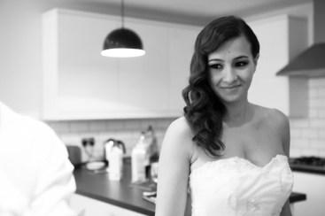 Wedding-Nari and Leigh -Ann Charlotte Photography@2016-38