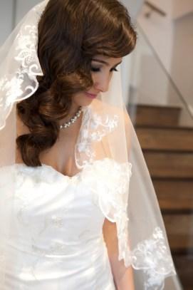 Wedding-Nari and Leigh -Ann Charlotte Photography@2016-42