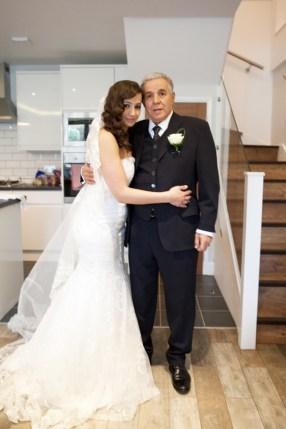 Wedding-Nari and Leigh -Ann Charlotte Photography@2016-43