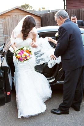 Wedding-Nari and Leigh -Ann Charlotte Photography@2016-44