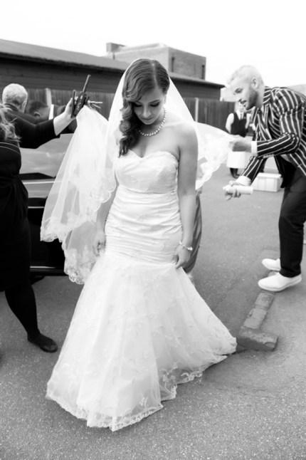 Wedding-Nari and Leigh -Ann Charlotte Photography@2016-45