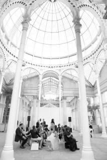 Wedding-Nari and Leigh -Ann Charlotte Photography@2016-48