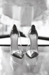 Wedding-Nari and Leigh -Ann Charlotte Photography@2016-50