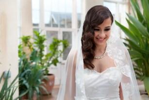 Wedding-Nari and Leigh -Ann Charlotte Photography@2016-54