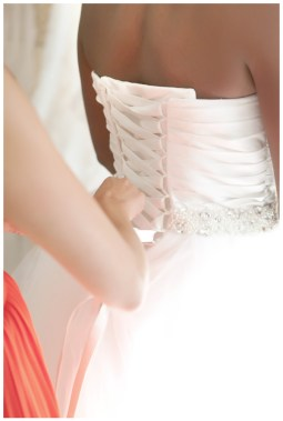 Wedding-Simonne and Eric -Ann Charlotte Photography@2016-32