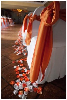 Wedding-Simonne and Eric -Ann Charlotte Photography@2016-39