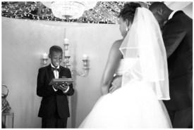 Wedding-Simonne and Eric -Ann Charlotte Photography@2016-42