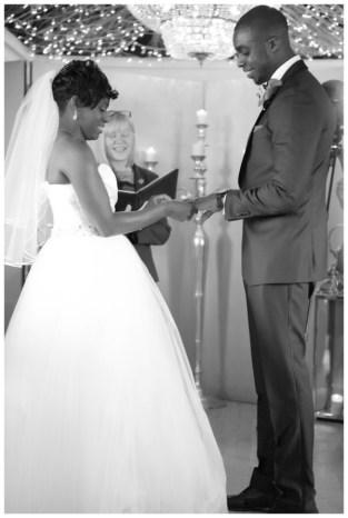 Wedding-Simonne and Eric -Ann Charlotte Photography@2016-43