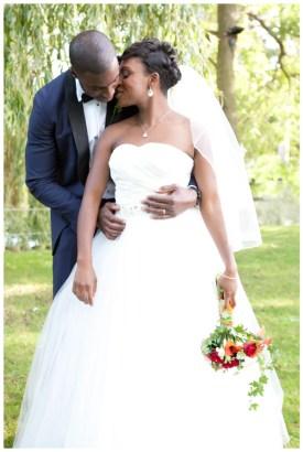 Wedding-Simonne and Eric -Ann Charlotte Photography@2016-47