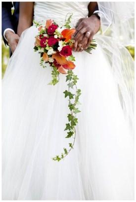 Wedding-Simonne and Eric -Ann Charlotte Photography@2016-49