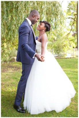 Wedding-Simonne and Eric -Ann Charlotte Photography@2016-50