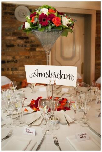 Wedding-Simonne and Eric -Ann Charlotte Photography@2016-60