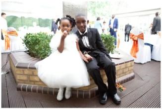 Wedding-Simonne and Eric -Ann Charlotte Photography@2016-64
