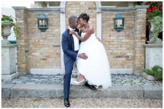 Wedding-Simonne and Eric -Ann Charlotte Photography@2016-76