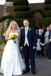 Wedding-Sonya and John -Ann Charlotte Photography@2016-14