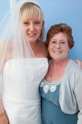 Wedding-Sonya and John -Ann Charlotte Photography@2016-5