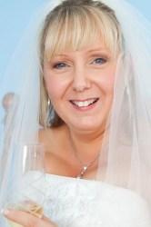 Wedding-Sonya and John -Ann Charlotte Photography@2016-7
