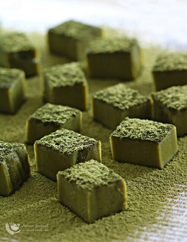 matcha-brownies-002