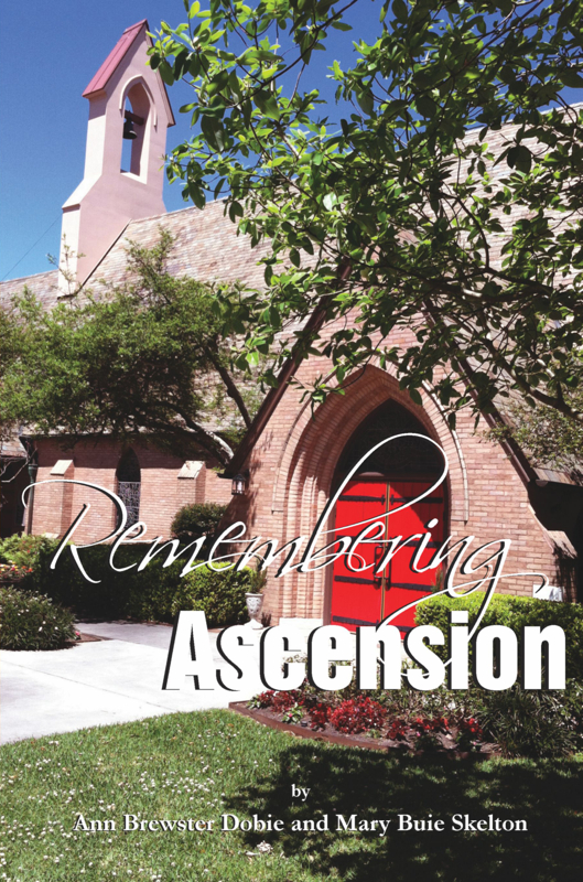 Front_Cover_Remembering_Ascension