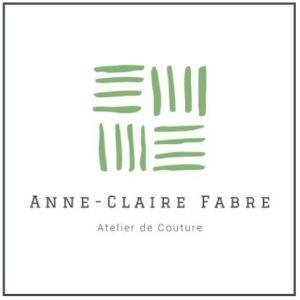 Anne Claire Fabre - Atelier de Couture